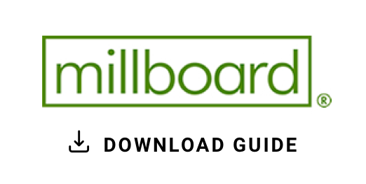 Download Millboard Guide